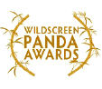 panda awards logo